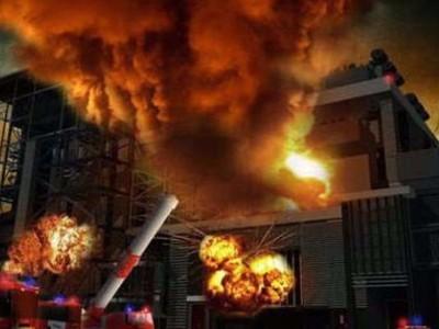 奇亿电缆火灾危害有哪些?