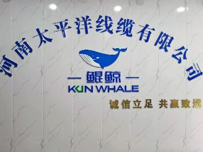 7-8月度总结会议在郑州奇亿平台总部会议室举行
