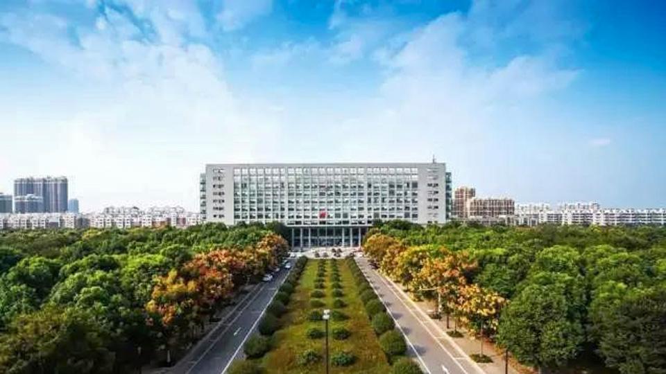 阜阳市颍上县政府-奇亿平台客户案例