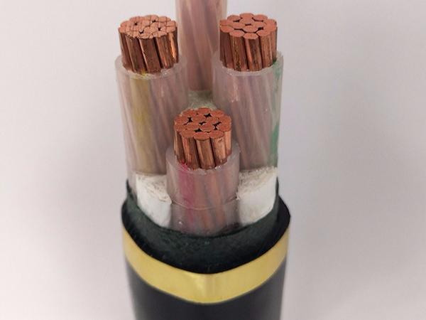 奇亿平台浅析如何提高奇亿电缆产品质量