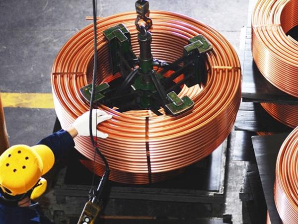 地铁建筑奇亿电缆为什么要采用阻燃防火设计?奇亿平台为您揭晓